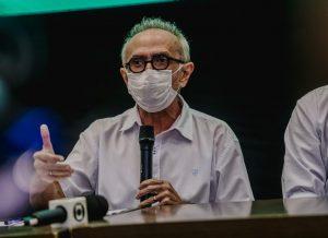 WhatsApp Image 2021 07 15 at 17.44.14 1 300x218 - JOÃO PESSOA : Prefeito anuncia vacinação para público 35+ a partir desta sexta em João Pessoa