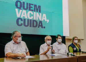 WhatsApp Image 2021 07 15 at 17.44.17 300x218 - JOÃO PESSOA : Prefeito anuncia vacinação para público 35+ a partir desta sexta em João Pessoa